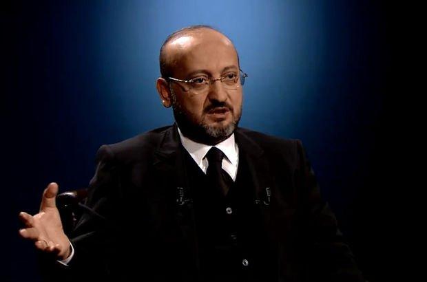 'Parkasız Deniz Gezmiş' tartışmasına Akdoğan'dan yanıt