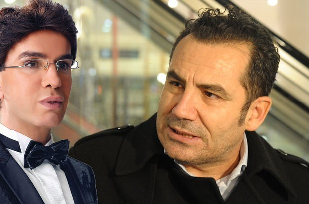Ferhat Göçer, Yılmaz Morgül'ün yalanını video ile ortaya çıkardı