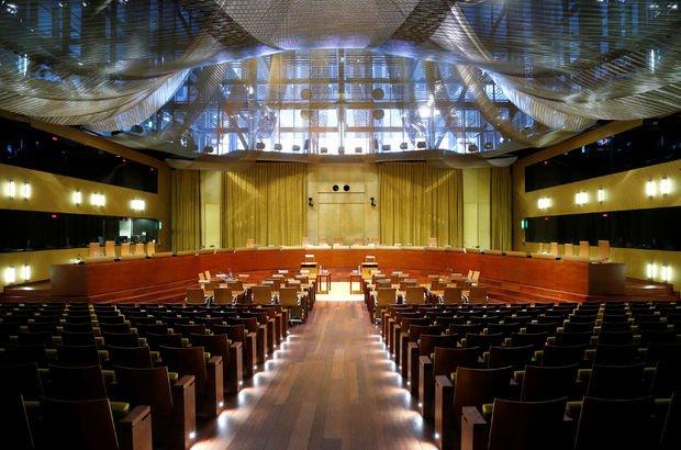 Avrupa Adalet Divanı: İslami boşanma AB´de 'yasal değil'