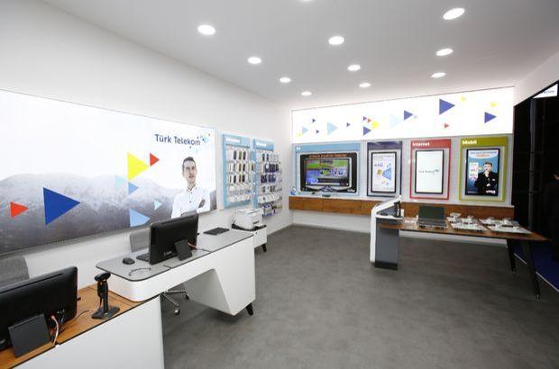 Türk Telekom, Çin'den kredi aldı