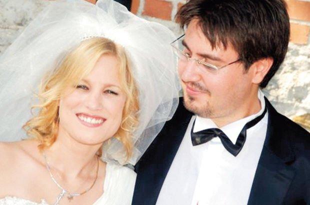 Boşanma davası Haberleri, Güncel Boşanma davası haberleri ve Boşanma davası gelişmeleri