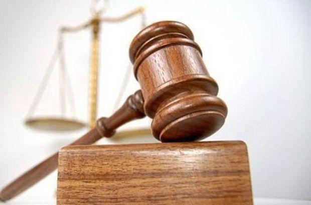 Ergenekon davasında karar tarihi belli oldu
