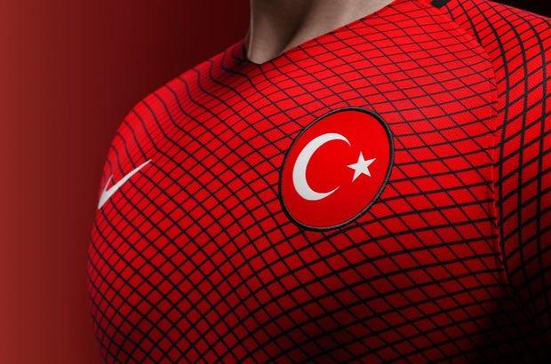 Türkiye, FIFA dünya sıralamasında kaçıncı sırada?