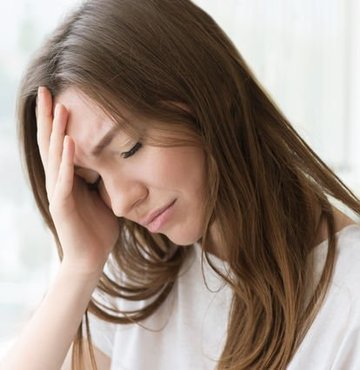 Aşırı stres, psikolojik ve fizyolojik rahatsızlıkların yanında birçok hastalığı tetikleyebiliyor, bu nedenle insan ömrünü kısaltıyor