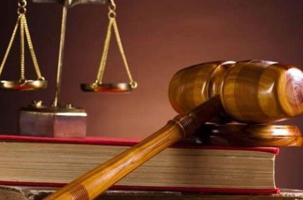 Maltepe'de minibüste başörtülü genç kıza saldıran sanık hakim karşısına çıktı
