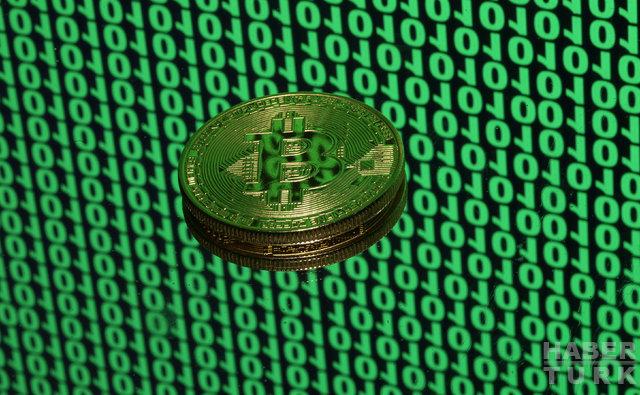 Bitcoin tek değil! İşte milyonerler yaratan sanal paralar