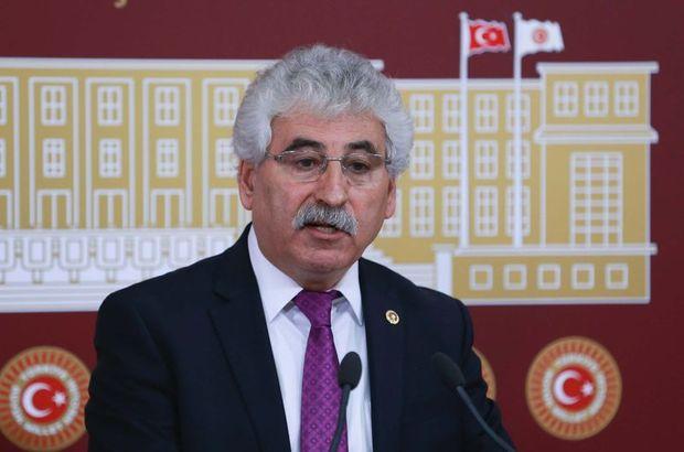 CHP'li Mehmet Tüm, Türkçe Olimpiyatları için bastırılan paraları sordu