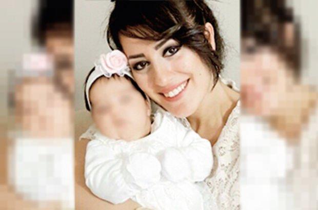 Öğretmen Ayşe Çelik 2 aylık kızıyla cezaevine girecek