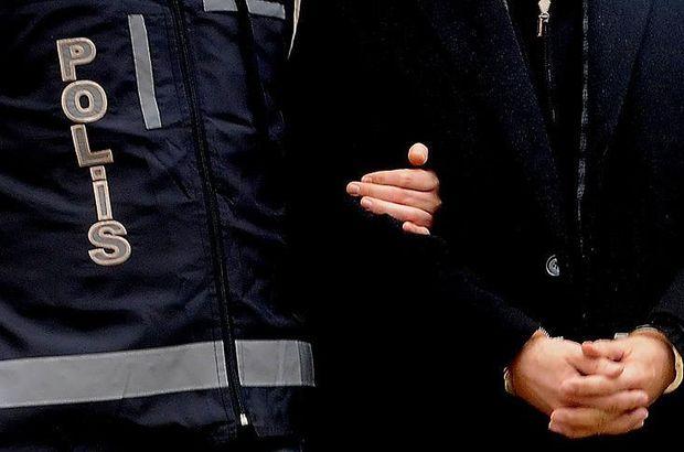 Terör örgütü DEAŞ'a yılbaşı kıskacı