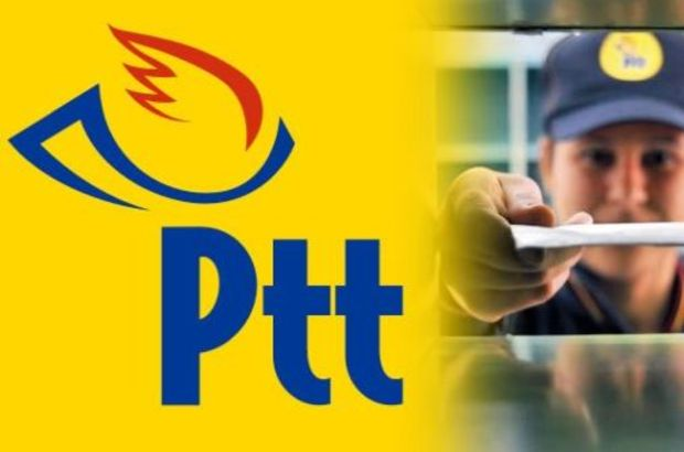PTTnin personel alımına ilişkin düzenleme