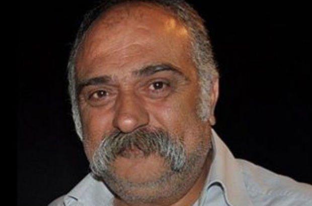 Diriliş Ertuğrul oyuncusu Mehmet Çevik kimdir?