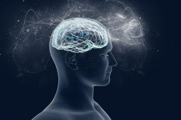 Beyni gençleştirme