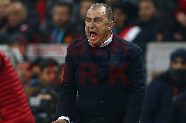 Göztepe ile Bursaspor 43. kez kozlarını paylaşacak 86