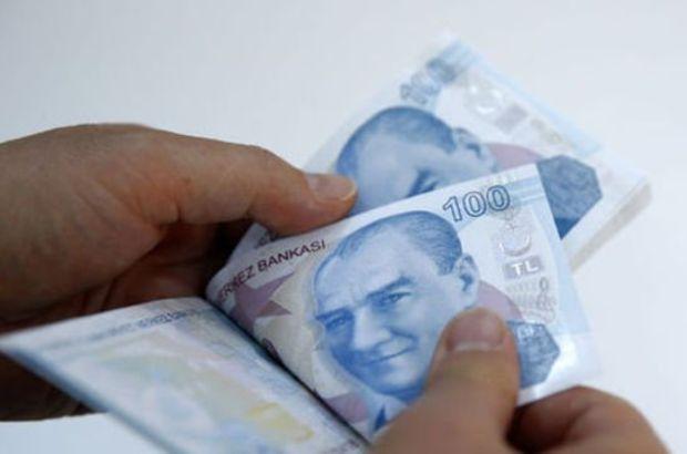 2018 asgari ücret ne kadar olacak? - Asgari ücret bin 893 lira oldu mu?