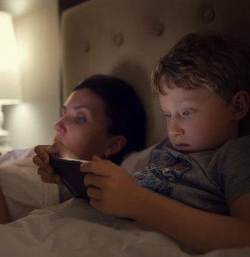 Dünya Sağlık Örgütü (WHO), bilgisayar oyunu bağımlılığını akıl hastalığı olarak adlandırmaya hazırlanıyor. WHO en son 1990 yılında güncellenen Hastalıkların Uluslararası Sınıflaması (The International Classification of Diseases) teşhis kılavuzunun 2018 yılında yenileneceğini ve bilgisayar oyunu bağımlılığının da kılavuzda akıl hastalığı başlığı altında yer alacağını söyledi