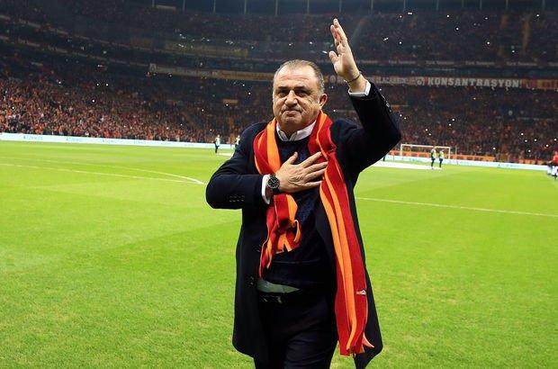 Galatasaray Göztepe maçını HTSPOR yazarları değerlendirdi