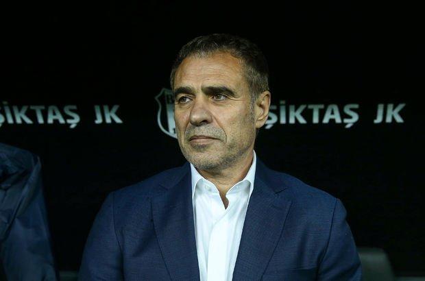 Ersun Yanal'dan Trabzonspor'a dava!