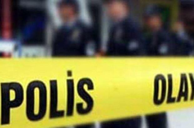 İstanbul'da düzenlenen Tombala Operasyonu'nda polisler de gözaltına alındı