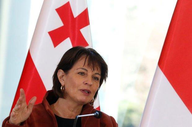 İsviçre'den Avrupa Birliği kararı!