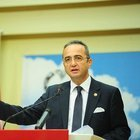 CHP'Lİ TEZCAN: KHK'LARI AYM'YE GÖTÜRECEĞİZ