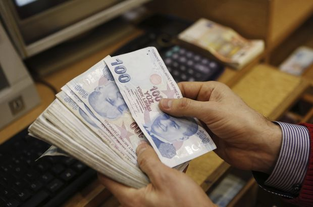 Asgari ücret için tarih belli oldu! 2018 Asgari ücret zammı ne kadar olacak? Son Dakika