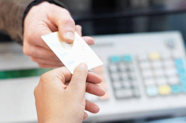 Yıl sonunda kart puanları siliniyor mu? Bankacılardan önemli açıklama