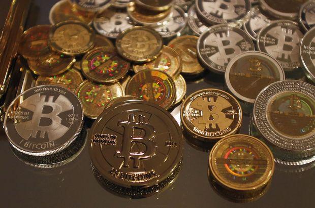 Bitcoin fiyatı ne kadar? İsrail'den yasak teklifi