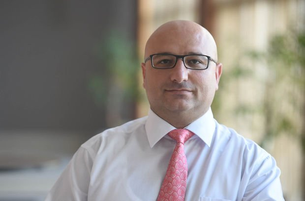 Kılıçdaroğlu'nun eski başdanışmanına FETÖ'den 10 yıl 6 ay hapis cezası