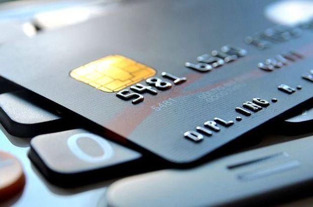 Kredi kartı internetten alışveriş onayı nasıl yapılır?