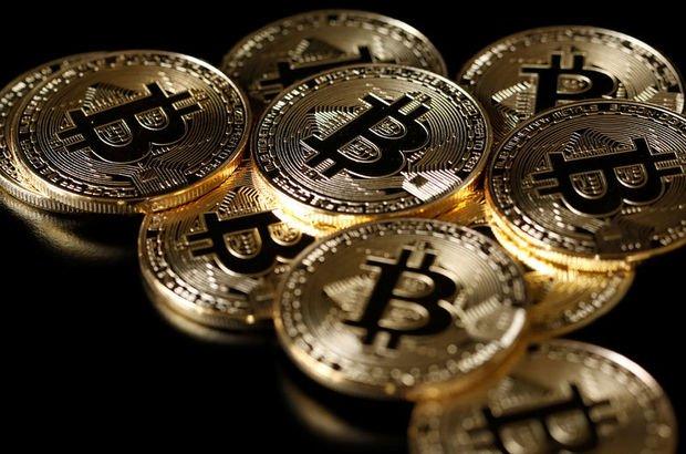 Bitcoin üreticileri Güneydoğu'yu kıskaç altına aldı