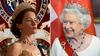 Netflix'in The Crown dizisinin maliyeti İngiltere Kraliyet Ailesi'nden fazla mı?