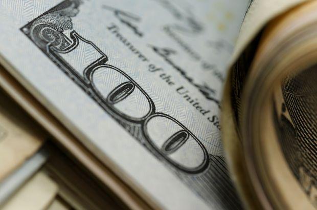 Dolar fiyatı ne kadar? - İşte Dolar kuru 27 Aralık