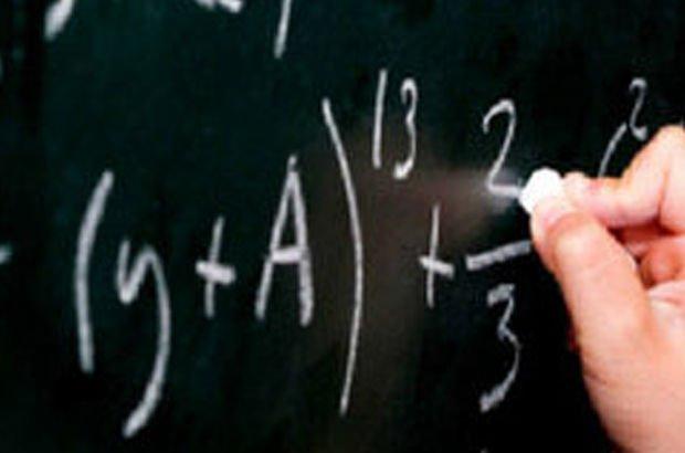 Türk Matematik Derneği