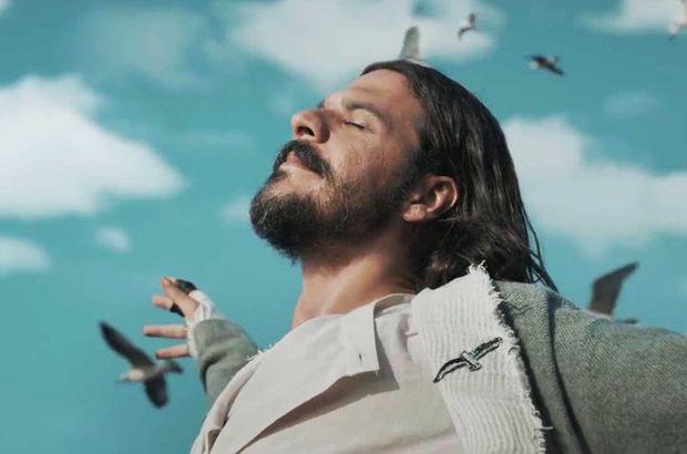 'Martıların Efendisi'nden albüm sürprizi