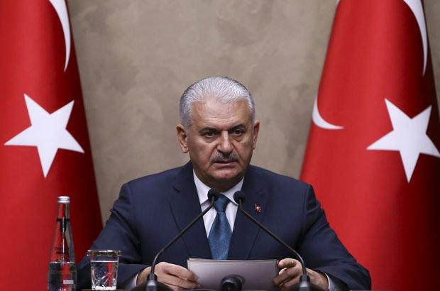 Taşeronda son durum! Başbakan sabah saatlerinde 'taşeron' açıklaması yaptı