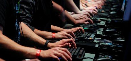 Dünya Sağlık Örgütü, aşırı oyun alışkanlıklarının tehlikelerine karşı uyarıyor