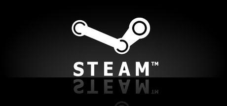Steam kış indirimleri ne zaman bitecek? 2017 Steam kış indirimleri