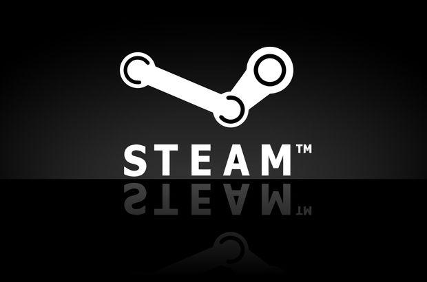 Steam kış indirimleri ne zaman bitecek?
