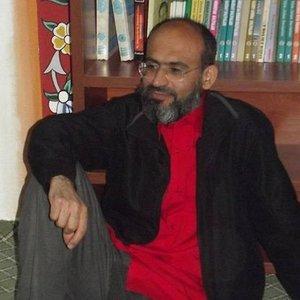 PAYLAŞIMLARIYLA İNFİAL YARATAN 'ÖĞRETMEN' AÇIĞA ALINDI