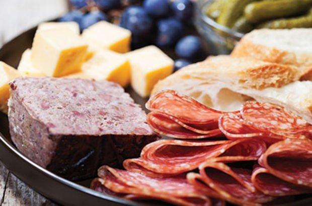 Ketojenik diyet nedir? Ketojenik diyetin faydaları nelerdir?