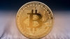 Maaşınızı Bitcoin şeklinde almak ister miydiniz?
