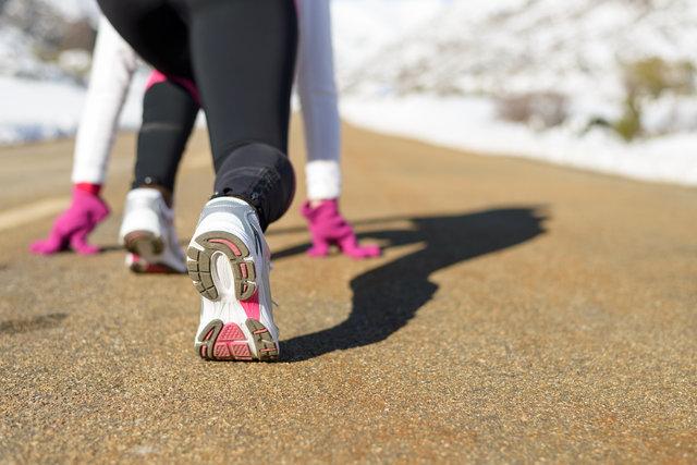 Kalp dostu egzersizler nelerdir?