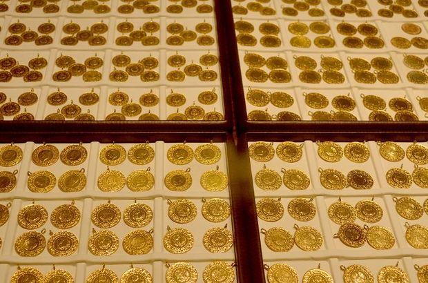 Altın fiyatları 28 Aralık (Güncel) - Bugün çeyrek altın, gram altın ne kadar?