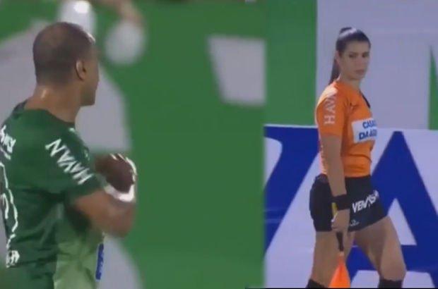 Denilson de Oliveira