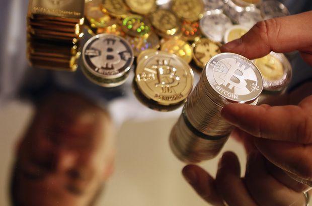 Bitcoin zenginliğinde son nokta! Hepsini dağıtacak