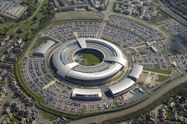 İngiltere ajan adaylarını Silikon Vadisi'ne kaptırıyor
