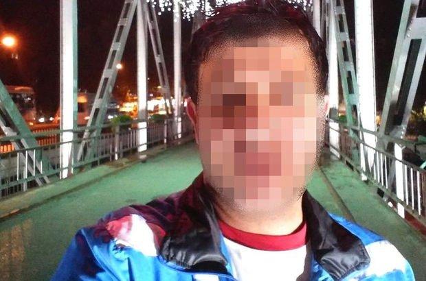 Adıyaman'da sporcusuna tecavüz eden antrenör tutuklandı