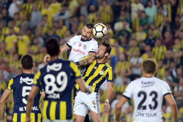 Arda Turan'ın Beşiktaş transferi! Meydan okuma zamanı
