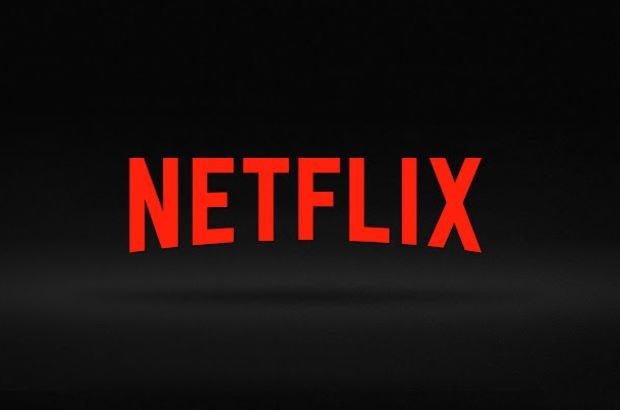 Netflix ne mesajı attı? Gece yarısı Netflix'ten mesaj şoku