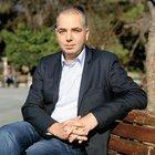 BYLOCK'UN İSİM HAKKINI ALAN 'KUMPAS SÖKÜCÜ' TUZAĞI ANLATTI
